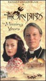 The Thorn Birds: The Missing Years - Kevin James Dobson