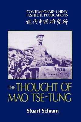 mao tse tung biography pdf