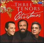 The Three Tenors at Christmas [Universal]
