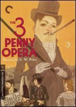 The Threepenny Opera [2 Discs] [Criterion Collection]