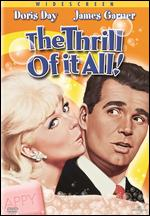 The Thrill of It All! - Norman Jewison