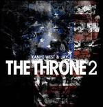 The Throne, Vol. 2