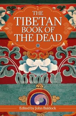 The Tibetan Book of the Dead: Slip-Cased Edition - Padmasambhava