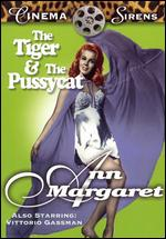 The Tiger and the Pussycat - Dino Risi