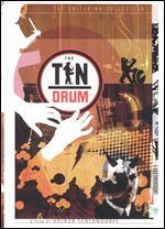 The Tin Drum [Special Edition] [Criterion Collection]