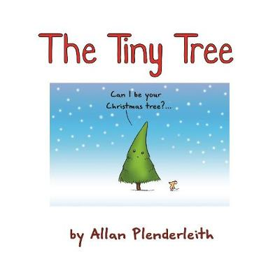 The Tiny Tree -