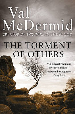 The Torment of Others - McDermid, Val