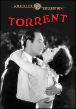 The Torrent - Monta Bell