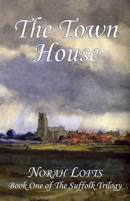 The Town House - Lofts, Norah