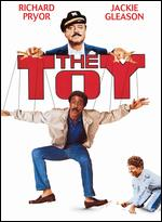 The Toy - Richard Donner