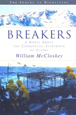 The Traditional Bowyer's Bible, Volume 1 -