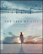 The Tree of Life [Criterion Collection] [Blu-ray]