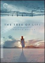 The Tree of Life [Criterion Collection]