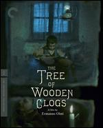The Tree of Wooden Clogs [Criterion Collection] [Blu-ray]