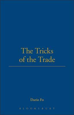 The Tricks of the Trade - Fo, Dario
