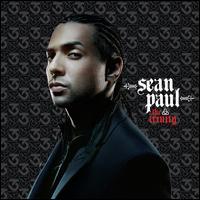 The Trinity - Sean Paul