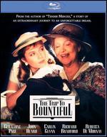 The Trip to Bountiful [Blu-ray] - Peter Masterson
