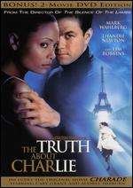 The Truth About Charlie - Jonathan Demme