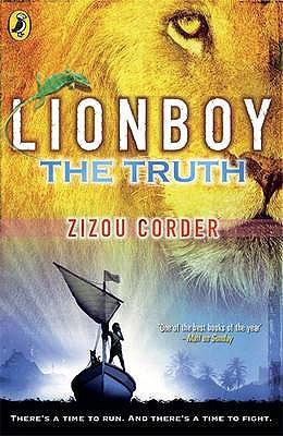 The Truth - Corder, Zizou