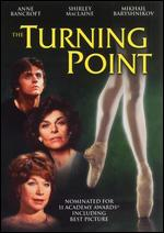 The Turning Point - Herbert Ross