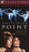The Turning Point - Herbert Ross
