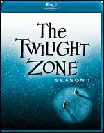 The Twilight Zone: Season 01