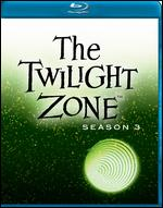 The Twilight Zone: Season 03 -