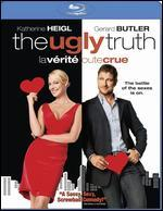 The Ugly Truth [French] [Blu-ray]