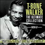 The Ultimate Collection: 1929-57