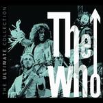 The Ultimate Collection [Bonus Disc] - The Who