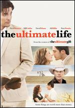 The Ultimate Life - Michael Landon, Jr.