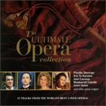 The Ultimate Opera Collection