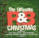 The Ultimate R&B Christmas