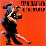 The Ultimate Tango [Polygram]