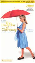 The Umbrellas of Cherbourg - Jacques Demy