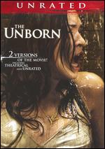 The Unborn [Unrated/Rated Versions] - David S. Goyer