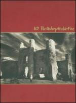 The Unforgettable Fire [Super Deluxe Edition]