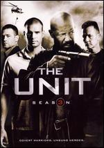 The Unit: Season 03