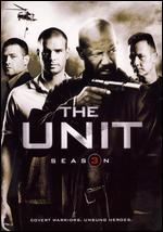 The Unit: Season 3 [3 Discs]