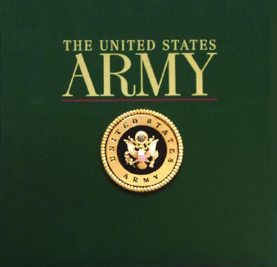 The United States Army Scrapbook - Hugh Lauter Levin Associates Inc (Creator)