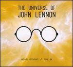 The Universe of John Lennon
