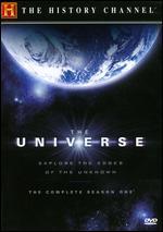 The Universe: Season 01