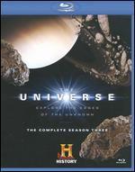 The Universe: Season 03