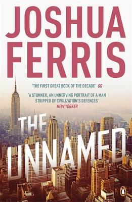 The Unnamed - Ferris, Joshua