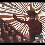 The Unquestionable Truth Part 1 - Limp Bizkit