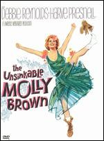 The Unsinkable Molly Brown - Charles Walters