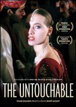 The Untouchable - Beno�t Jacquot