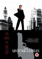 The Untouchables [Special Edition]