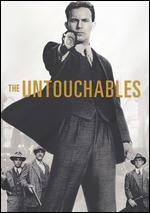 The Untouchables - Brian De Palma