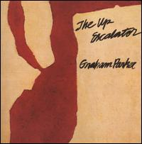 The Up Escalator - Graham Parker & the Rumour